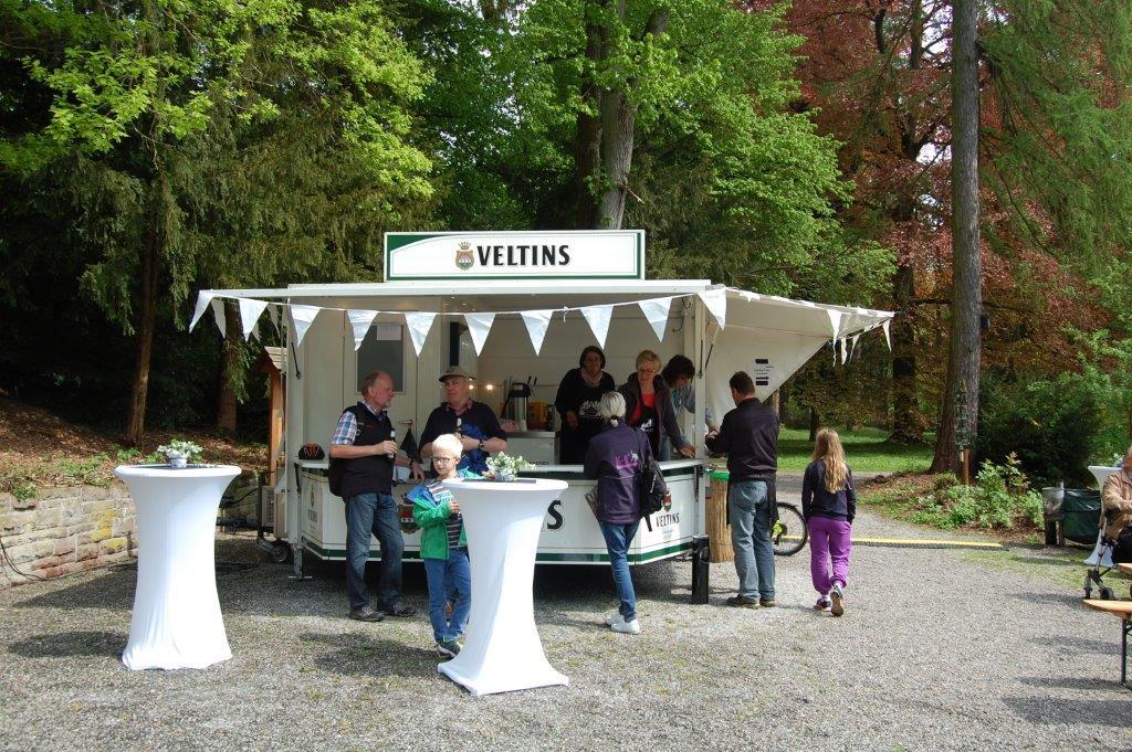 Steinway-Park Seesen e.V.