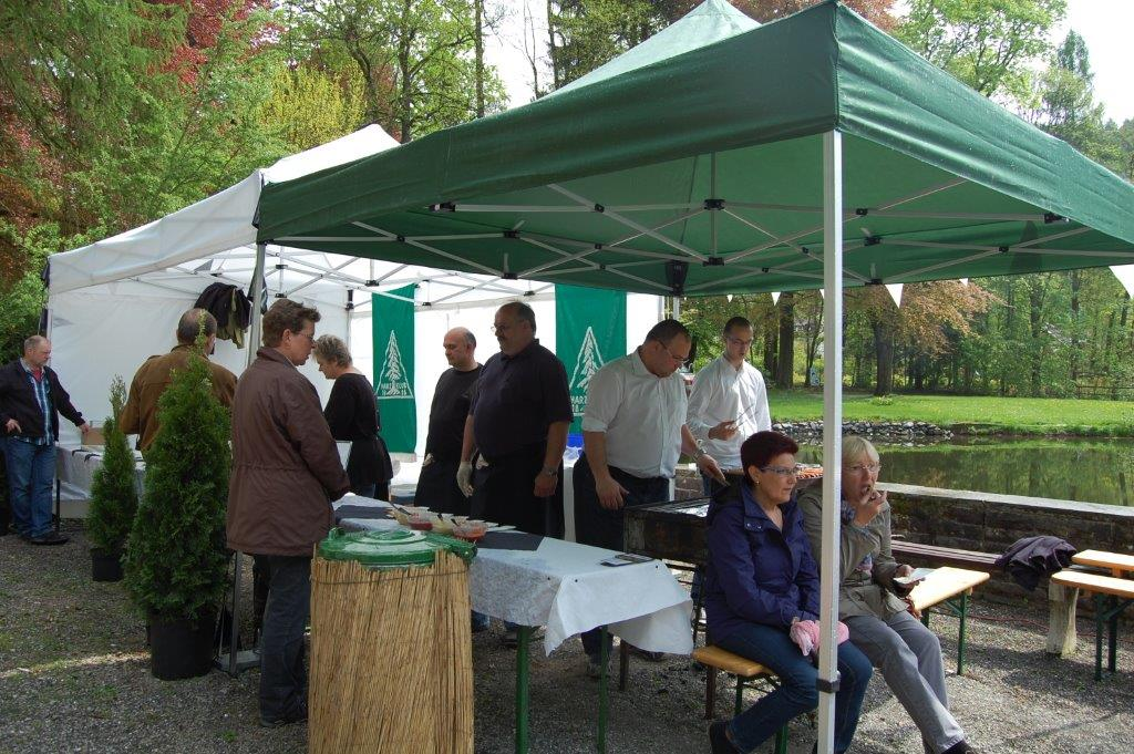 Harzklub Seesen