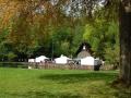 Steinway-Park