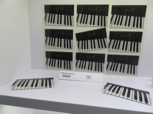 Magnete Städtisches Museum 02