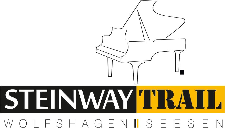 Steinway-Trail